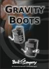 gravitiy_black