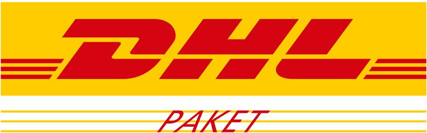 dhl_pa_rgb
